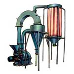 Impact Pulveriser, Manufacturers of Impact Pulveriser, Impact Pulverizer, Manufacturers of Impact Pulverizer, Pulveriser Kanpur, Pulverizer Kanpur, Pulveriser India, Pulverizer India, Pulverising, Pulverizing, Grinding machine, pulverising machine, Impact Pulveriser Manufacturer, pulveriser manufacturer