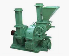 Manufacturer of Heavy Duty Pulveriser, Manufacturer of Heavy Duty Pulverizer, Manufacturers  Heavy Duty Pulveriser, Heavy Duty Pulveriser, Manufacturers of Impact Pulverizer, Heavy Duty Pulveriser Kanpur, Heavy Duty Pulverizer Kanpur, Heavy Duty Pulveriser India, Heavy Duty Pulverizer India, Heavy Duty Pulverising, Heavy Duty Pulverizing, Grinding machine, Heavy Duty Pulverising machine, pulverise, india pulveriser, kanpur pulveriser, Powdering machine,